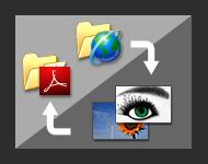Archivierungslösungen